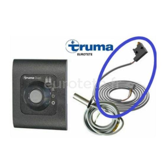 Truma-Duo-Control-Cs--transmisor-pantalla-remota-50020-00586-truma-50211-01-753000-reimo-calefaccion-autocaravana-1
