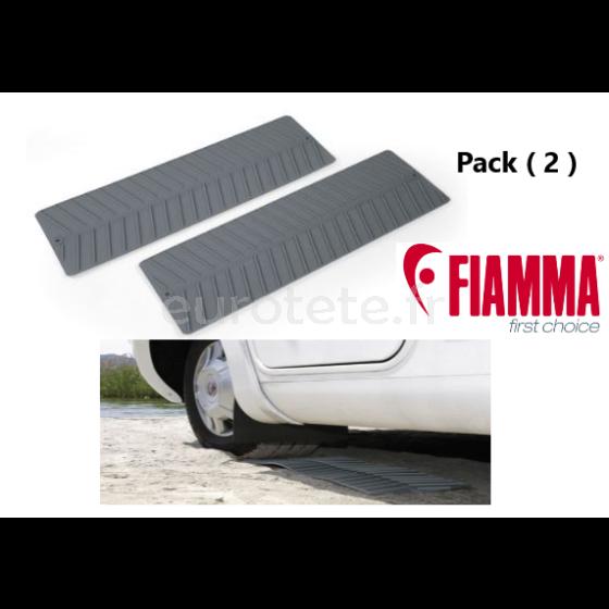 Fiamma antideslizante perfil ruedas para invierno autocaravana 5
