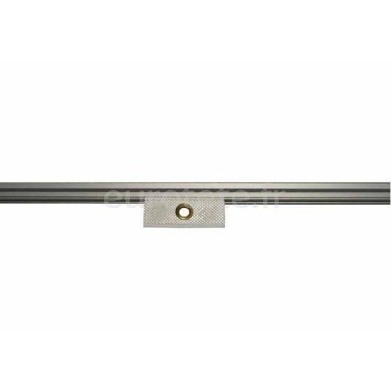 Bordon 5 mm para tela del toldo para furgo camper o caravanas camperizacion bricolaje 2