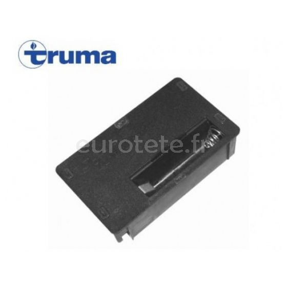 Truma encendido automatico para Trumatic S 2200 , S 3002 , S 5002 , S 3004 , S 5004 autocaravana caravana 2