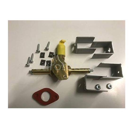 Truma 34020-00231 Valvula de gas para Calentador Combi E 1