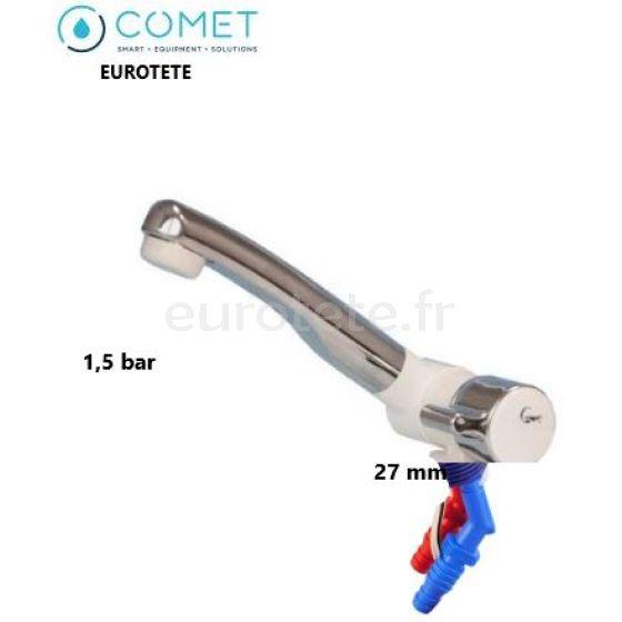 Robinet-évier-rabattable-avec-couvercle-micro-interrupteur-comète-robinet-cuisine-camper-camperizacion-eau-reich-1