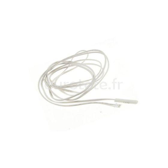 Dometic sensor temperatura RM 5385, RMD 85XX, RMS 85XX nevera 1