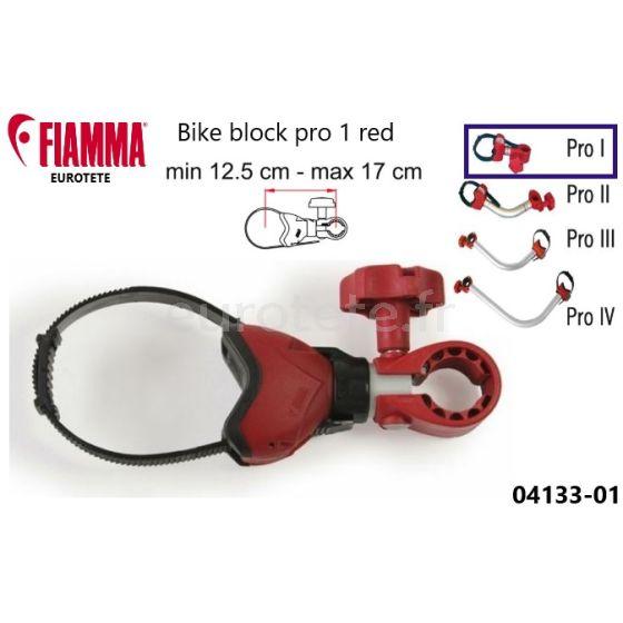 fiamma-04133-01-bike-block-1-red-bras-pour-le-porte-velo-du-camping-car