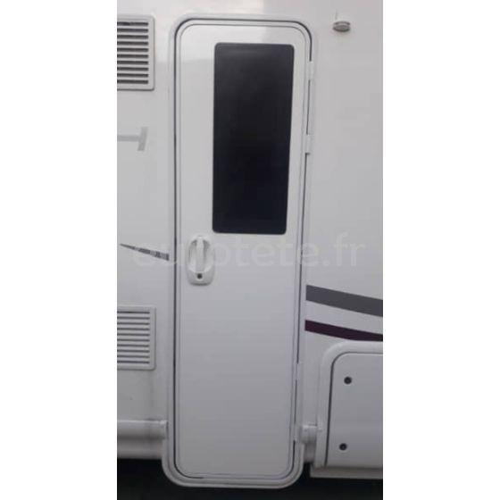 puerta-entrada-autocaravana-1950-x-550-nueva-1