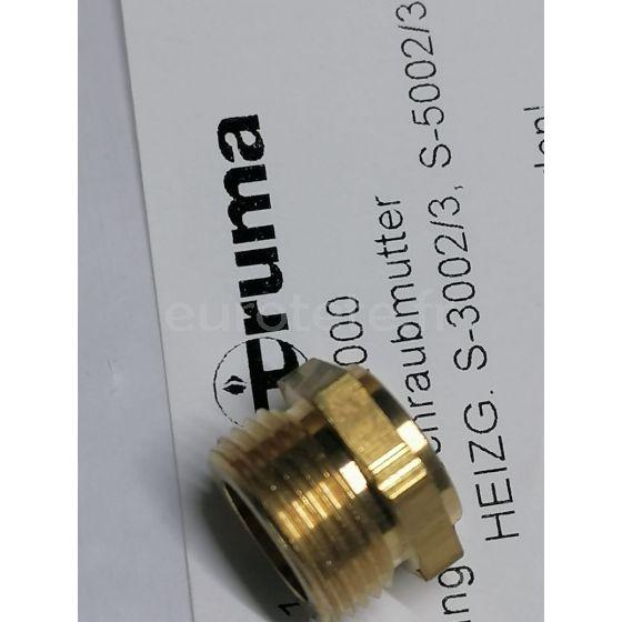Tuerca M5 Trumatic S 3002, S 3003, S 5002 y S 5003 Truma 30030-12000 recambio 1