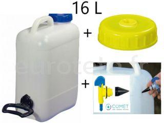 vomet-fut-16-litres-28-x-17-x-42-bouchon-din-96-et-valve-de-ventilation-camper