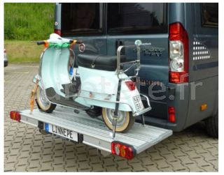 porte-moto-linnepe-slide-port-trigger-camper-170-kilos-para-fiat-ducato-peugeot-boxer-y-citroen-jumper-1