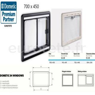 Dometic-9104100155-window-700-x-450-dometic-s4-sliding-kit-frame-blackout-moustiquaire-camper-camping-car-1