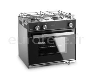 Dometic-9103303823-four-a-gaz-dometic-sunlight-cuisiniere-30-mbar-avec-2-bruleurs-camping-car-camper-nautic-1