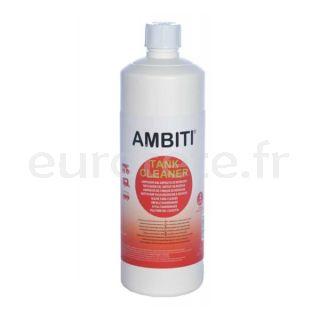 ambiti-tank-cleaner-thetford-aqua-kem-autocaravana-cassette-potti-1