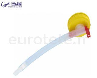 bouchon-din-96-avec-tuyau-de-35-cm-et-robinet-d-aeration-ouvert-ferme