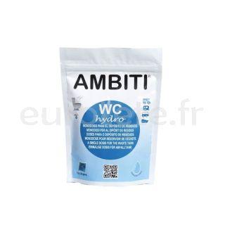 amiti-hydro-uni-dose-15-sachets-parfumés-thetford-aqua-kem-cassette-potti-camping-car-camper
