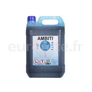 ambiti-blue-5-litres-camping-car-nautica-thetford-cassette-potti-waste-camper