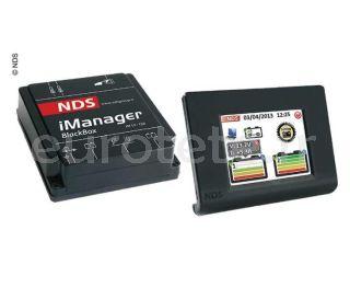 NDS-I-manager-imanager.bateria-olaca-solar-tecnologia-carga-bateria-autocaravana-1