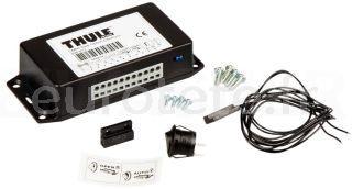 Thule Kit electronique pour marche electrique 12 volts