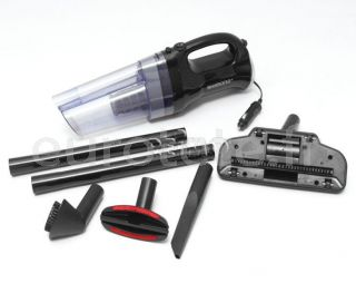 Aspirador -12 voltios-con-toma-mechero-150-watios-autocaravana-camper-1
