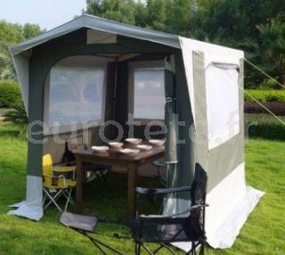 cuisine-tente-200-x-200-camping-abri-eden-1