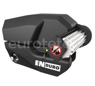 Mover para caravana Enduro EM303 BT Luxe para caravana 22