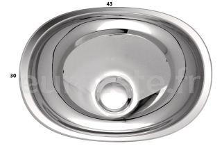 Evier-lavage-a-la-main-43-cm-ovale-inox-caravane-comptoir-camping-car-camperizacion-64033-reimo-1