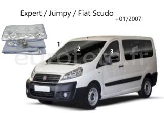 fiat-scudo-peugeot-expert-citroen-jumpy-01-2007-oscurecedor-termico-interior-para-frontal-y-2-puertas-furgoneta-camper-1