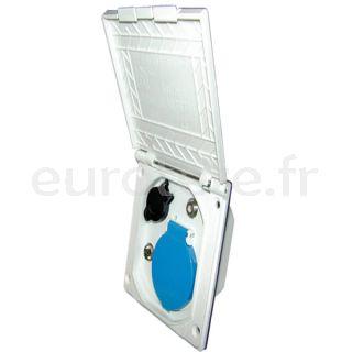 prise-electrique-cee-230-volts-fiche-12-volts-connecteur-mini-din-tv-satellite-camper