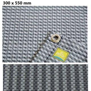 ground-advance-tapis-advance-300-x-550-mm-480-grams-premium-gris-tapis-advance-camping-caravan-motorhome-1