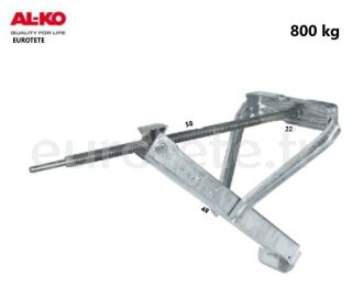 Alko-stabilisateur-jambe-alko-compact-800-kilos-49-cm-caravane-camping