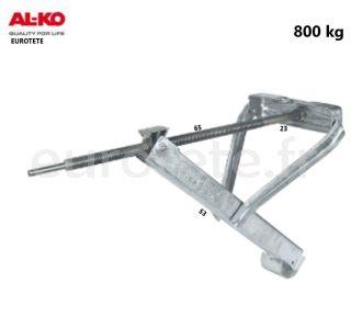 Alko-stabilisateur-jambe-alko-compact-800-kilos-53-cm-caravane-camping