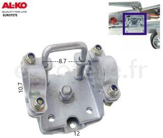 al-ko-démontable-déverrouillage-pince-roue-jockey-remorque-caravane-1