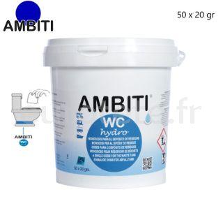 ambiti-hydro-50-sachets-unidoses-pour-camping-car-wc-camping-car-ou-nautique
