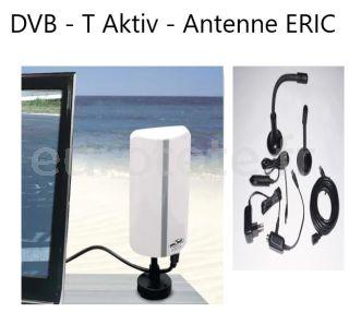 antenne-tdt-dvb-t-aktiv-eric-directionnel-interieur-et-exterieur-camping-car-caravane