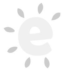 Rideau chenille de porte entree gris tricolore, blanc et marron pour porte de camping-car 1