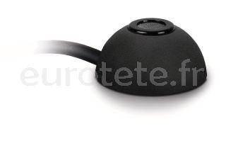 Capteur GPL Propane / Gaz Butane Gaz Narcotique pour GasCube / Gas Cube Twin