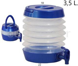 Distributeur-eau-pliable-avec-robinet-camperization-camper-cuisine-camping