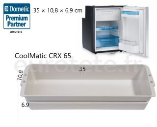 Etagere-Dometic-CoolMatic-CRX-65-9105306568-CRX0065E-CRX0065-frigorífico-compresor-camper
