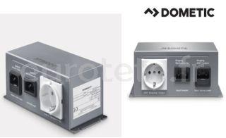 Commutateur de priorite Dometic VS 230 Sinepower 1
