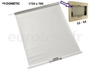 Dometic-blackout-1750-x-700-window-seitz-S3-S4-camping-car-caravane