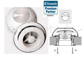 Fan-9107300319-Dometic-GY-20-toit-camping-car-caravane-ventilation-bateau-bateau-nautique-1