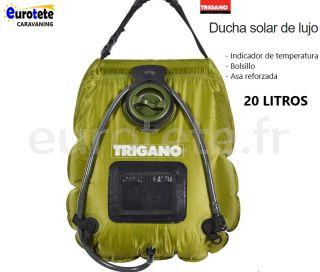 Eau-de-douche-solaire-20-litres-surf-elgena-portable-kampa-portable-surf-camper-sport-beach