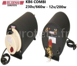 Chaudière-Elgena-6-litres-230-volts-KB6-combi-eau-chaude-douche-camping-car-truma-therme-TT-caravane-1