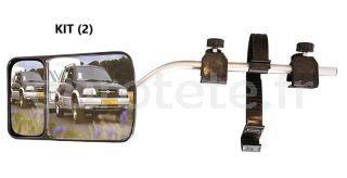 Rétroviseur-angle-mort-transport-caravane-sécurité-vue-arrière-visibilité-dépassement-route-milenco-1