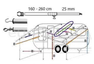 Estructura-avance-gancho-aluminio-barra-centro-extensible-piper-160-260-recambio-tienda-camping-caravana
