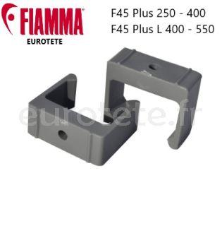 Support-chevron-mur-Fiamma-98655-097-F45-Plus-250-400-F45- Plus-L-400-550-camping-car-caravane