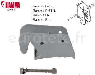 fiamma-98655-687-auvent-cadre-poutre-chevron-F65-F45i-F45Ti-F1-auvent-caravane-camping-car