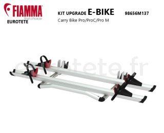 fiamma-kit-upgrade-e-bike-98656m137-bicicleta-electrica-para-carry-bike-pro-pro-m-y-pro-c