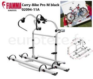fiamma-02094-11A-porte-vélo-pro-M-noir-standard-porte-vélos-camping-car-440213-reimo