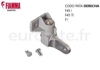 fiamma-98655-056-coude-jambe-droite-F45i-F45Ti-F1-auvent-caravane-camping-car-1