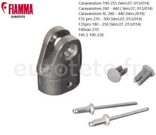 fiamma-kit-pata-de-apoyo-pieza-final-f35-pro-caravanstore-f40-y-f45-camper-caravana-autocaravana