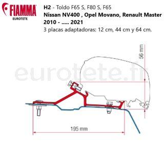 support-fiamma-h2-nissan-nv400-opel-movano-renault-master-2010-camper-van-camperizacion